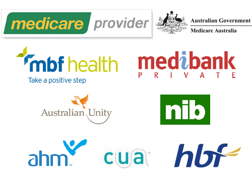 Health-Insurance-Logos