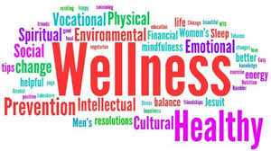 Wellness images
